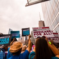 medicare-for-all-health-care
