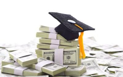 money-college-inequality