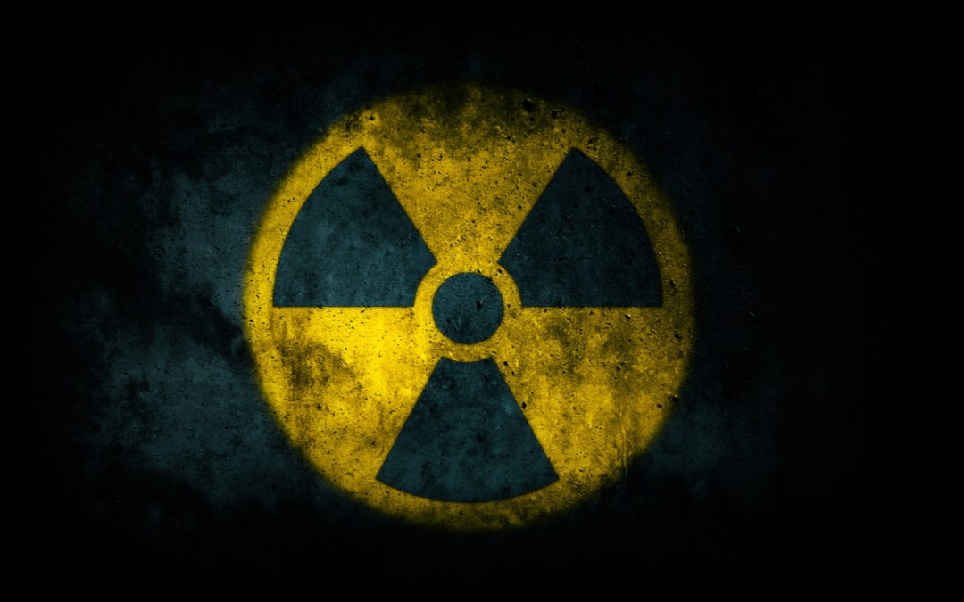 Government Secrecy Is More Damaging to Public Health Than Nuclear Fallout