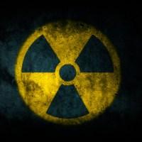 nuclear-radiation-symbol