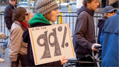 economic-inequality-99-percent