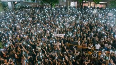 hong-kong-protest-rally-nba-china