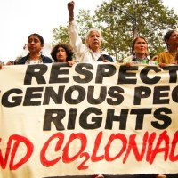 indigenous-peoples-day-rights