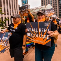 medicare-for-all-2020-democratic-presidential-primary
