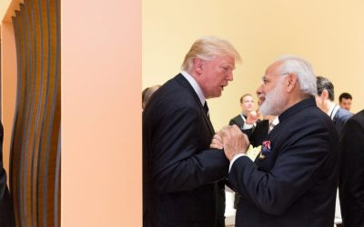 modi-trump-fossil-fuels