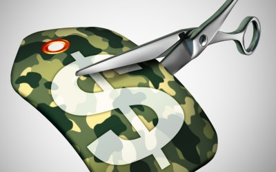 medicare-for-all-slash-military-budget