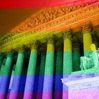 trans-rights-human-rights-supreme-court-lgbtq