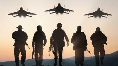 trump-us-troops-kurds-middle-east