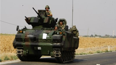 turkish-military-kurds-trump