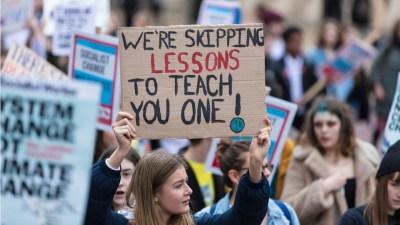 youth-activist-vote