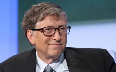 billionaire-bill-gates