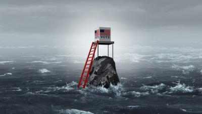 vote-voter-suppression-elections-republicans