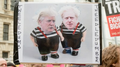 brexit-donald-trump-boris-johnson