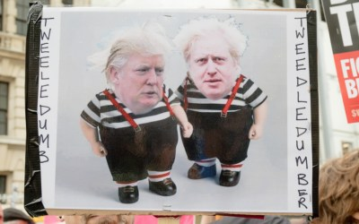 brexit-donald-trump-boris-johnson