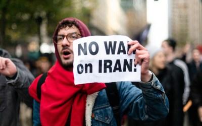 iran-soleimani-trump-militarism-war