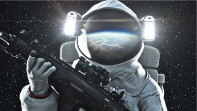 us-military-space-force