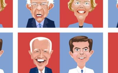 democratic-candidates-foreign-policy