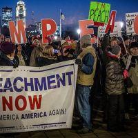 impeachment-brexit-donald-trump-boris-johnson