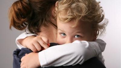 children-coronavirus-pandemic