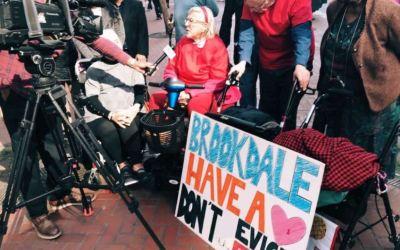 seniors-eviction-housing