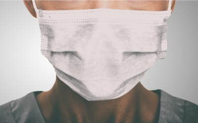 coronavirus and climate denial