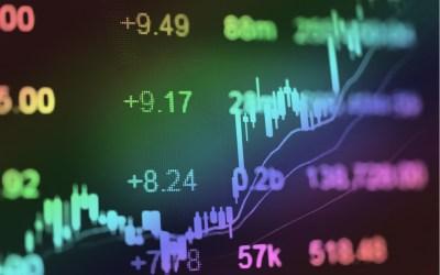401k retirement stocks and economic inequality