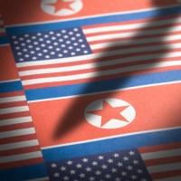 north korea - nuclear nonproliferation treaty
