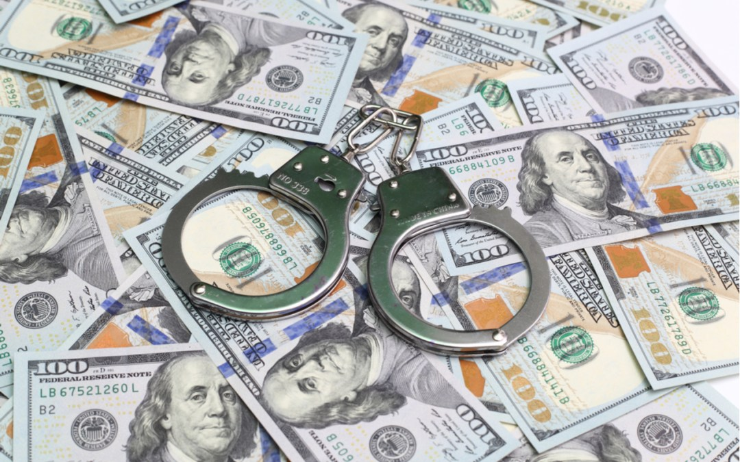 Beyond Lucrative: Jeffrey Epstein's Billionaire Tax Avoidance Assistance Business