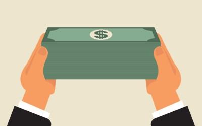 billionaire wealth tax - elizabeth warren - pramila jayapal