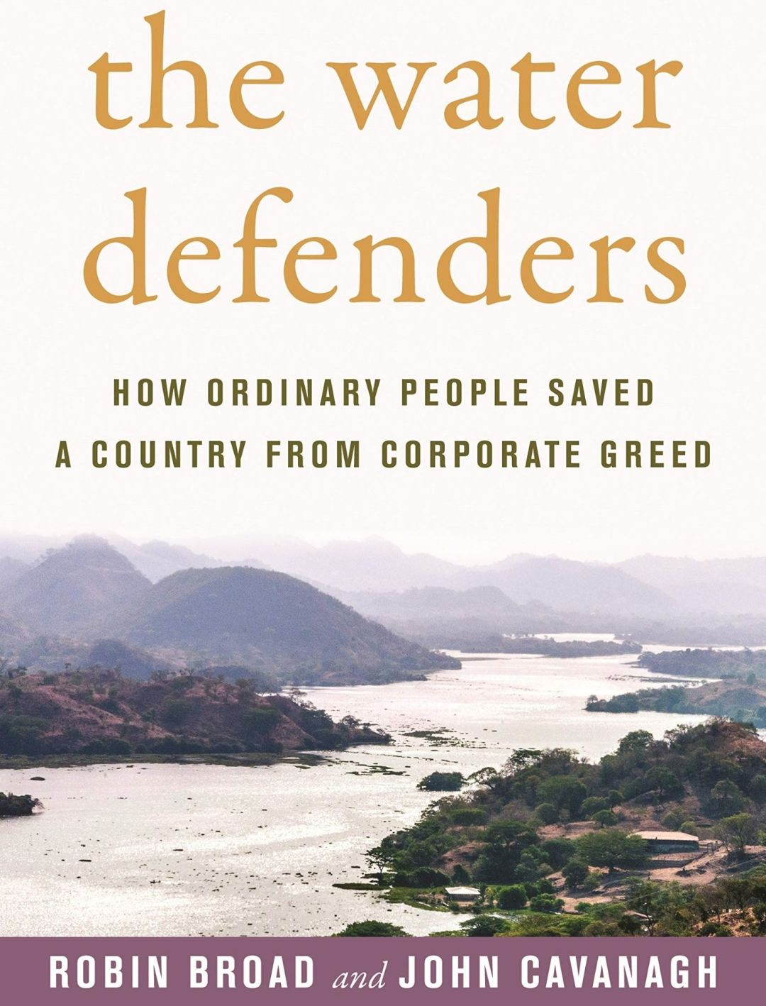 water defenders cover large