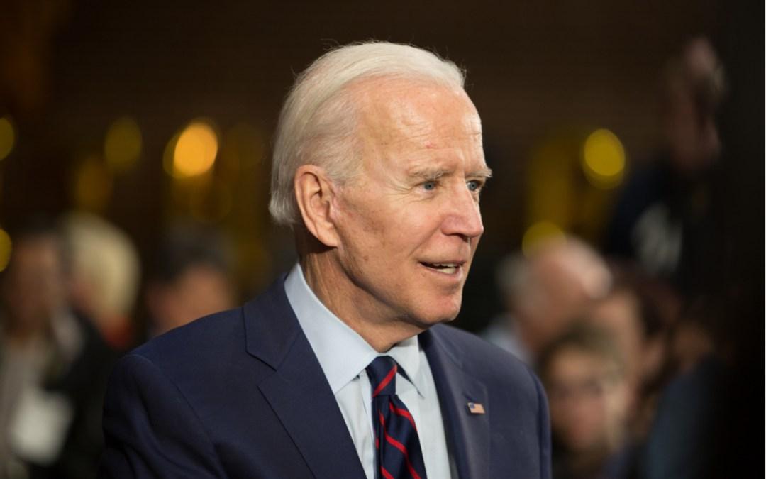 President Biden's Tax-the-Rich Plan: Just How Bold?