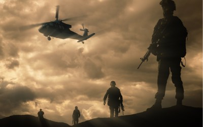 us military to depict forever wars including the afghan war - biden administration
