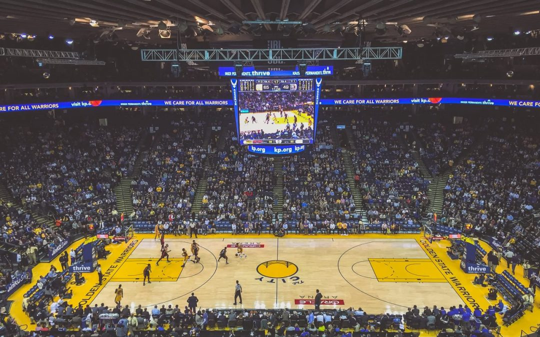 Sports Teams: The Everlasting Tax Shelter for Billionaires