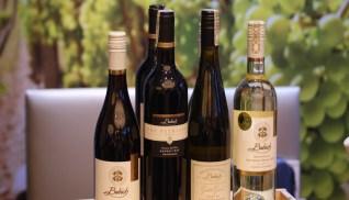Risultati immagini per canterbury  wine nuova zelanda