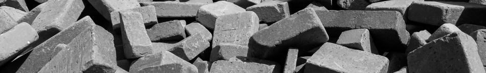 tort law revision bricks