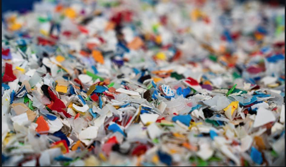 Plastic-BPA