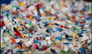 Plastic BPA