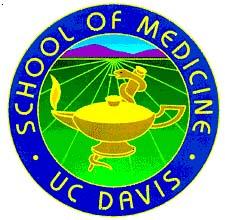 UC Davis Jobs