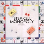 Stem cell monopoly: do not pass go, do not collect $200,000