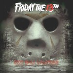 TGIF: Friday the 13th Stem Cell Joke Contest
