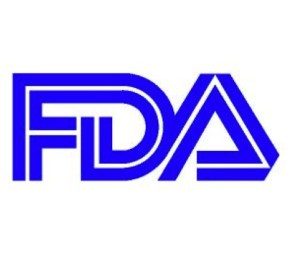 FDA draft guidance.