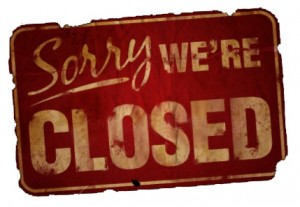 closed-300x2071