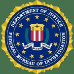 FBI seems poised for flood of arrests for stem cell tourism