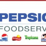 Pepsi responds to fake stem cell issue