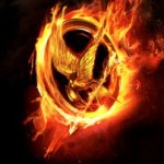 Lessons from The Hunger Games about balancing science: public versus private
