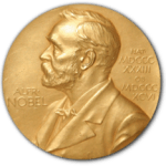 Nobel Prize 2012 for stem cells to Yamanaka & Gurdon is well-deserved, but why an empty third slot?