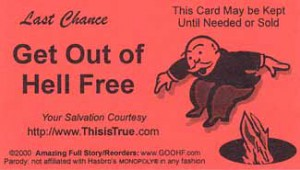 Get-out-of-Hell-Free-Card-300x1701