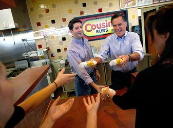 Paul-Ryan-Mitt-Romney