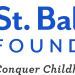 How baldness can cure kid's cancer: find out & please help!