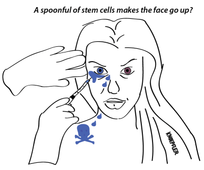 Stem-cell-facelift-comic-e1452454386279